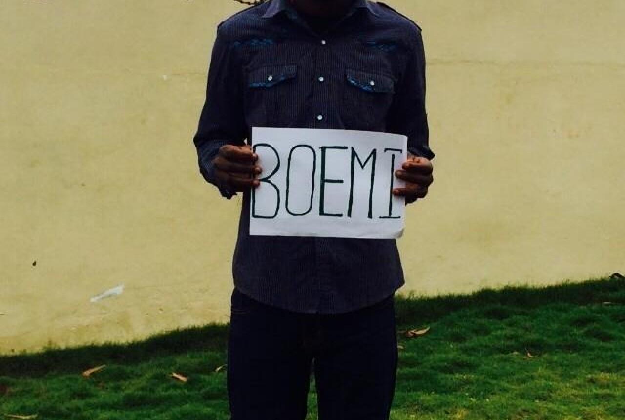 boemi-lwg-ghana (1)