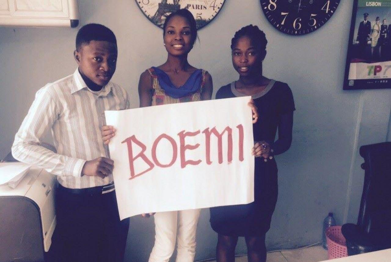 boemi-lwg-ghana (2)