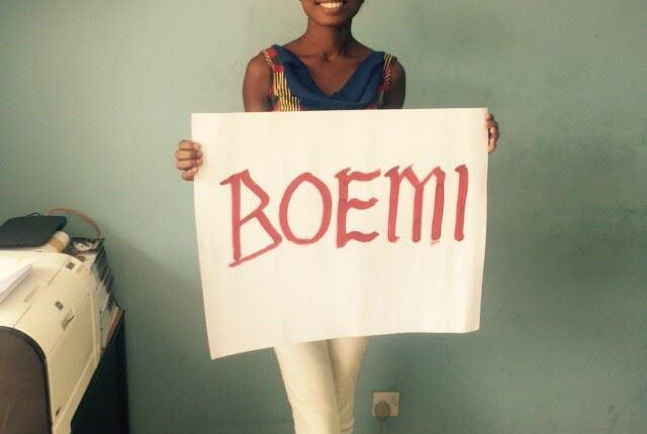 boemi-lwg-ghana (3)